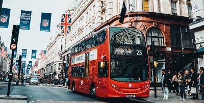 life-bus