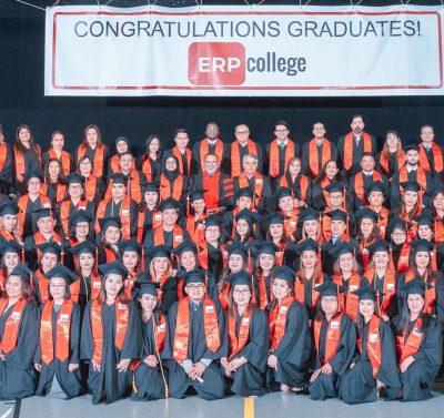 ERP-Graduation-2019-1