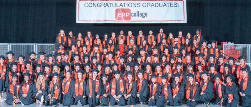 ERP-Graduation-2019-1170x500