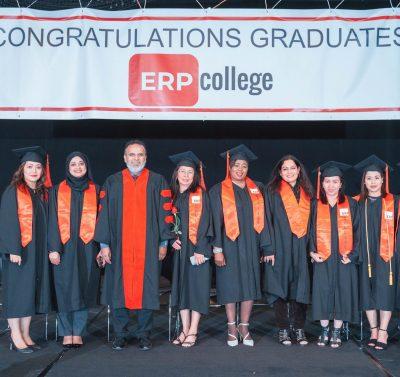 ERP-Students4