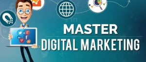 Master_Digital_marketng-1170x630-1170x500