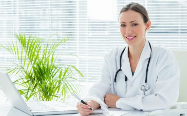 Medical-Office-Assistant-and-Unit-Clerk-Diploma-Course