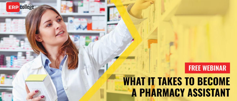 PharmacyAssistant-Webinar-Web-1170x500