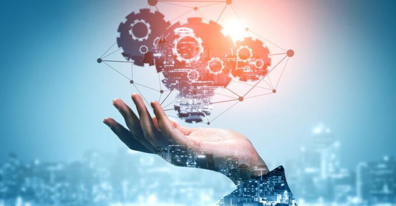 global-bi-and-analytics-software-market-2016-to-grow-8-84-by-2022-bi