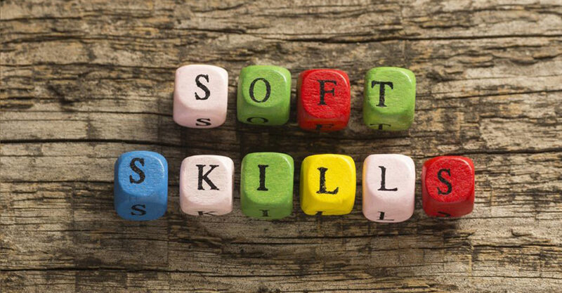 /fill-in-your-soft-skills-gap-3