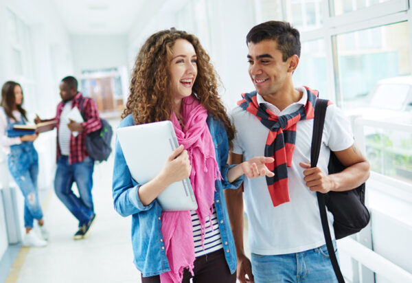 international-students-new