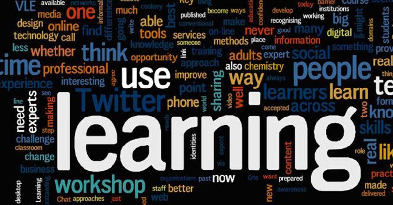 lifelong-education-3