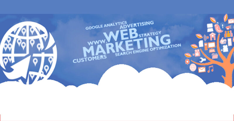 marketing-4