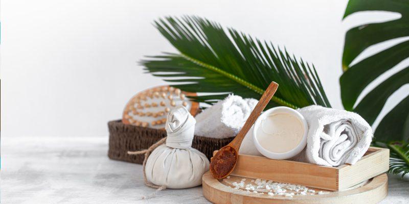 Massage(2)