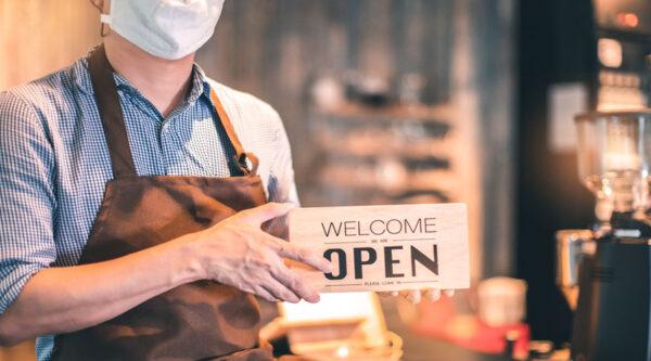 hospitality-industry-2