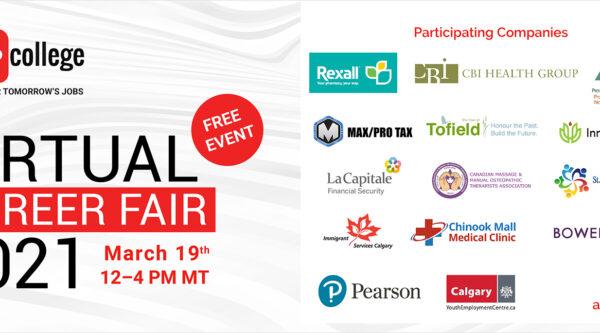 ERP-Virtual-Career-Fair