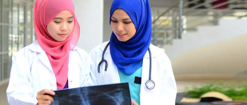 Has the Role of Medical Office Assistants Changed During the Pandemic